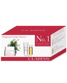 Extra Firming Body Cream Set