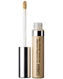 Line Smoothing Concealer 03 Moderately Fair