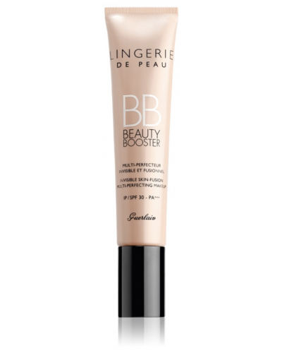 Lingerie de Peau BB Cream 03 Neutral