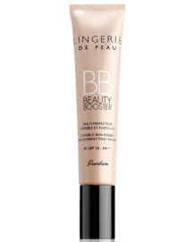 Lingerie de Peau BB Cream SPF30 1 Light