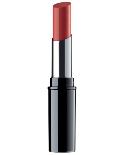 Long Wear Lip Color 18 Rich Carmine