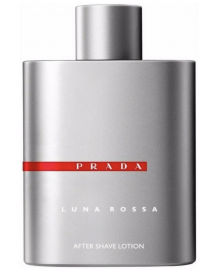 Luna Rossa After Shave