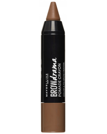 Brow Drama Pomade Medium Brown