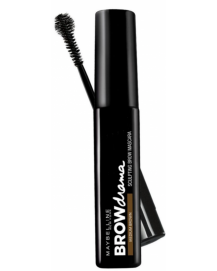 Brow Drama Sculpting Brow Mascara Medium Brown