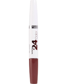 Super Stay 24H Lipstick 340 Absolute Plum