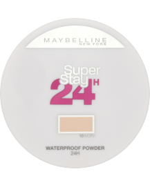 Superstay 24H Powder 010 Ivory