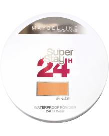 Superstay 24H Powder 021 Nude