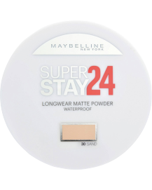 Superstay 24H Powder 030 Sand