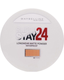Superstay 24H Powder 040 Fawn