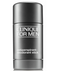 Men Anti-Perspirant Deodorant Stick