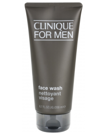 Men Cleansing Gel