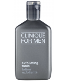 Men Face Lotion For Normal To Dry Skin