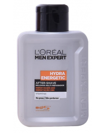 Men Expert Hydra Energetic After Shave