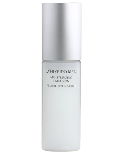 Men Hydrate Moisturizing Emulsion