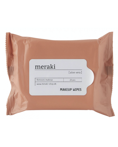 Makeup Wipes