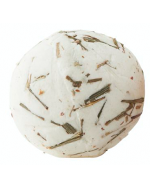 Soap Ball Lemon Grass