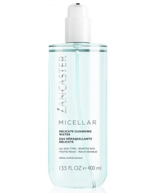 Cleansers & Masks Micellar Water