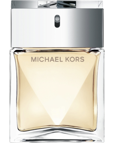 Michael For Women Eau de Parfum