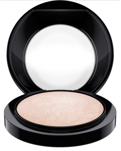 Mineralize Skinfinish Warm Rose