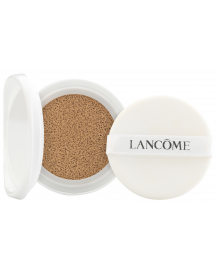 Miracle Cushion Foundation 06 Beige Mokka
