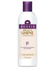 Hair Miracle Shine Conditioner