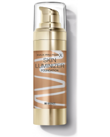 Miracle Skin Luminizer 80 Bronze