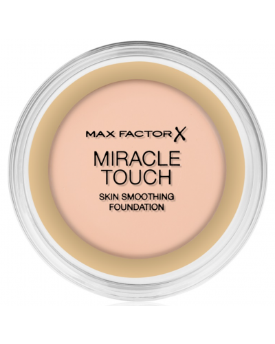 Miracle Touch Skin 60 Sand