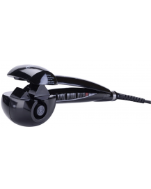 Curling Iron MiraCurl 2665E