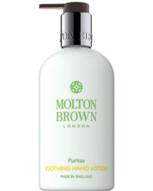 Puritas Hand Lotion