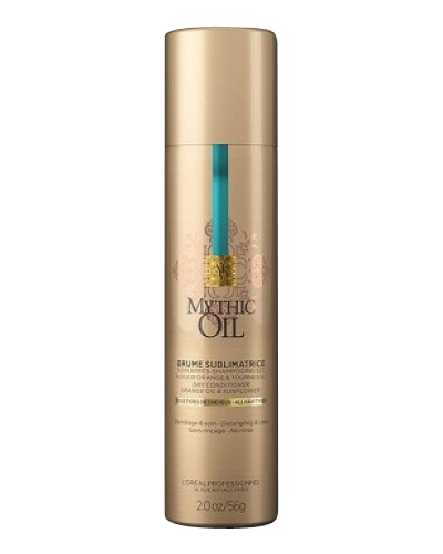 Mythic Oil Dry Conditioner