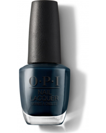 Nail Polish Cia Color Is Awesome