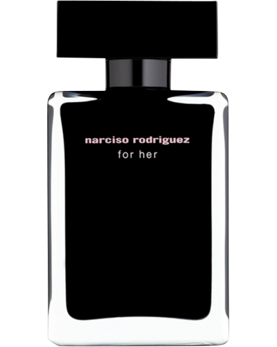 For Her Eau de Toilette