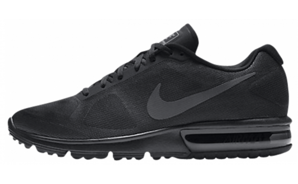 Air Max Sequent - Herre