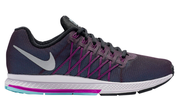 Air Zoom Pegasus 32 Flash - Dame