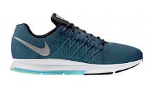 Air Zoom Pegasus 32 Flash - Herre