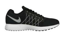 Air Zoom Pegasus 32 Flash Sort - Dame