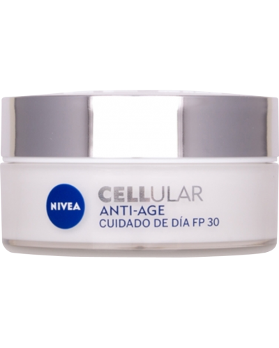 Cellular Anti-Age Day Cream SPF 30