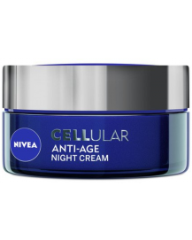 Cellular Anti-Age Night Cream