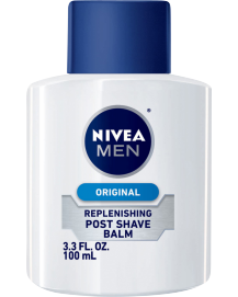 Men Replenishing Post Shave Balm