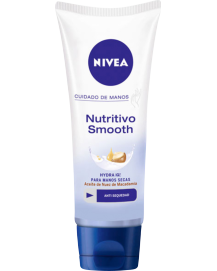 Nutritivo Smooth Hand Cream
