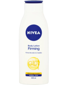 Q10 Plus Refirming Body Lotion