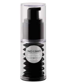 No Limit Wrinkle Filler Care