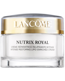 Nutrix Royal Cream Dry Skin
