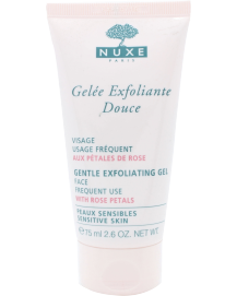 Glee Exfoliate Douce Gel