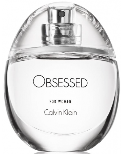 Obsessed Eau de Parfum For Women
