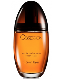 Obsession Eau de Parfum For Women