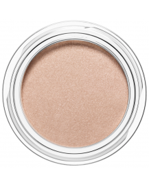 Ombre Matte Eyeshadow 02 Nude Pink