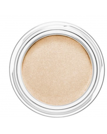 Ombre Matte Eyeshadow 09 Ivory