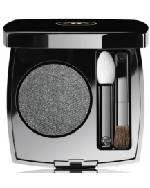 Ombre Première Eyeshadow 40 Gris Anthracite