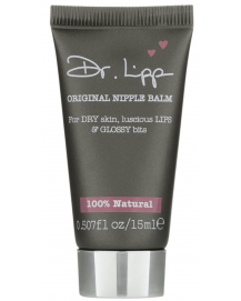 Balm For Dry Skin & Lips
